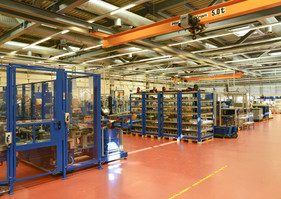 Industrie 3-6L.jpg