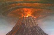 Mount-Tambora-Facts-Featured_edited.jpg