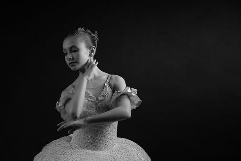 Website Dancers 1.PNG