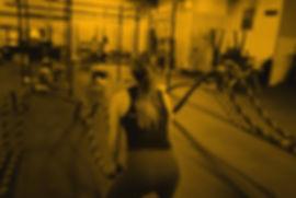 fitness_functional_training.jpg