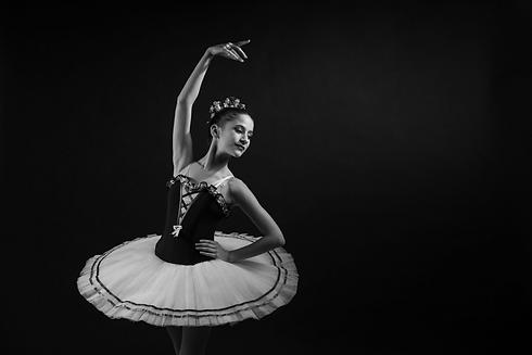 Website Dancers 2.PNG