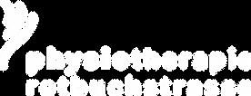 _RBP_Logo-2020_white.png