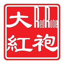 RedRobe-logo_color.png