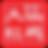 RedRobe-logo_color.png