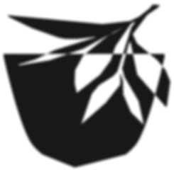 TEAFESTPDX Logo