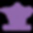 Chariteas-Logo-01.png