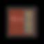 pdxtea-logo_color.png