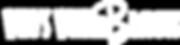 WWInBlack Logo White.png