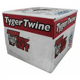Tyger Twine TYGER TUFF poly twine