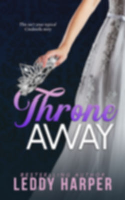 ThroneAway_ecover.jpg