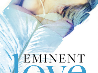 First Excerpt for EMINENT LOVE