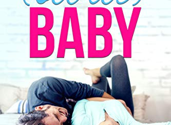 The (Secret) Baby is live!