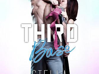 Third Base by Stella