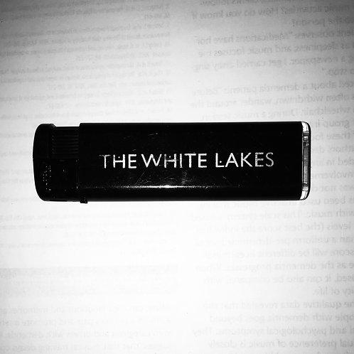 The White Lakes Lighter