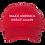 Thumbnail: Make America Great Again MAGA Hat | President Trump