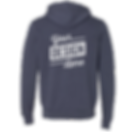 Your Design Here Hoddie Blue.png