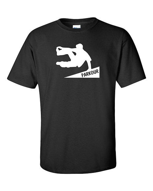 PARKOUR VAULT T-Shirt