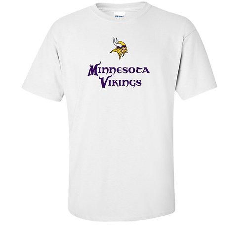 Minnesota Vikings T-Shirt