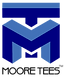 Moore Tees Logo
