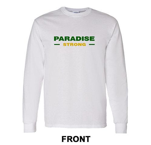 Paradise Strong T-Shirt