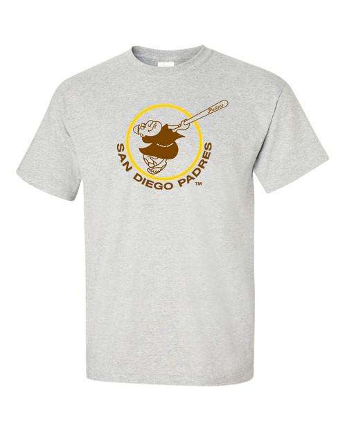 Photo of LCM T-Shirt Shop - San Diego, CA, United States.