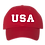 Thumbnail: USA Hat | MAGA | President Trump