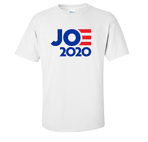 Joe Biden Presidential 2020 T-Shirt