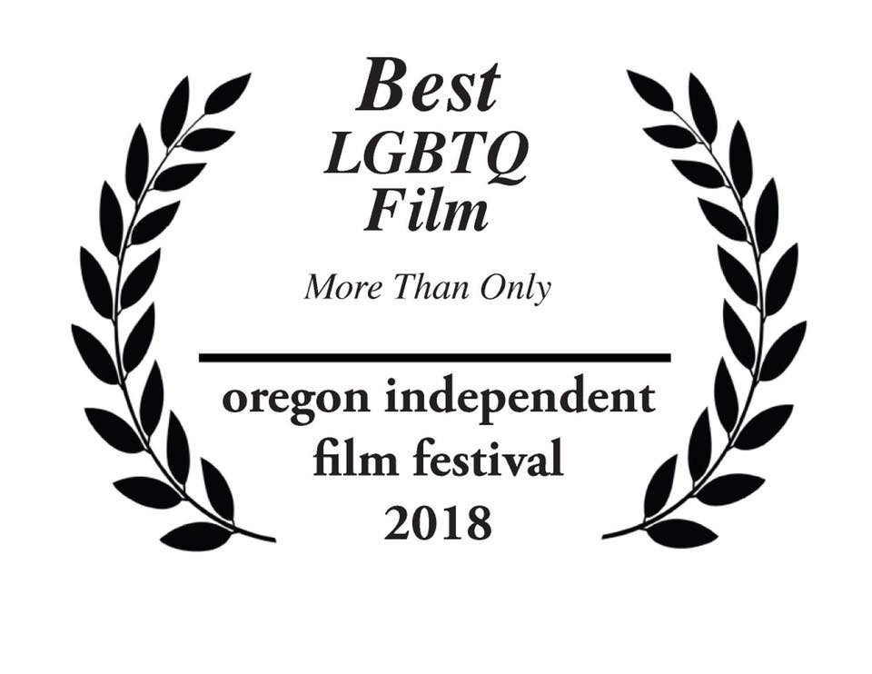 Oregon Independent Film Festival ticket link