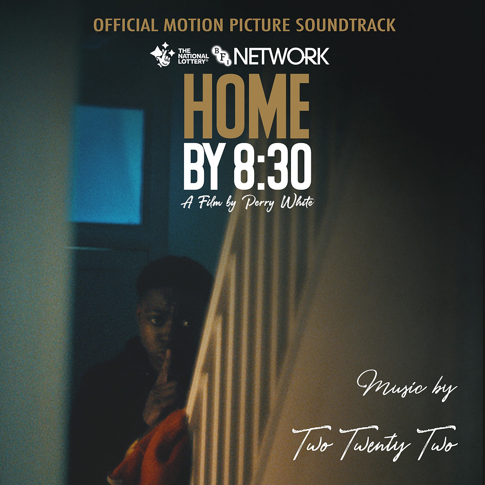 Home By 8.30 Official Motion Picture Soundtrack