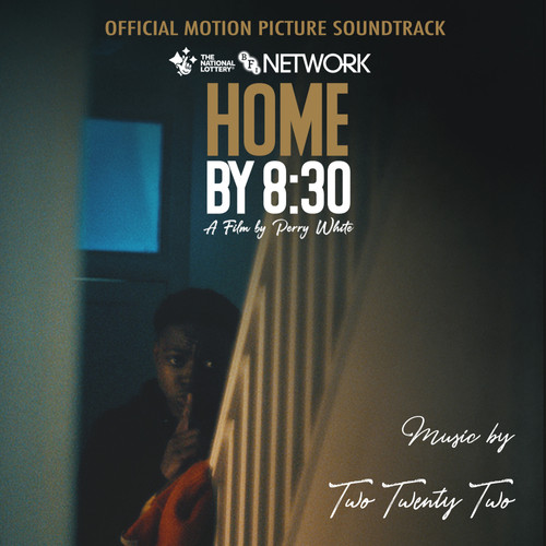 'Home By 8.30' score released on all major streaming services