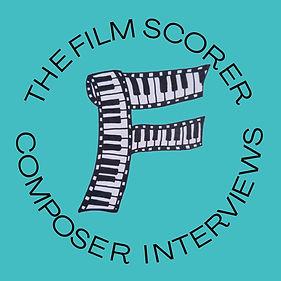 Film Scorer Logo.jpeg