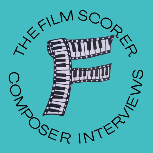 The Film Scorer Interviews Two Twenty Two