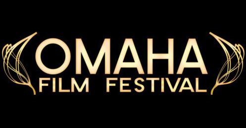 Omaha Film Festival 2019