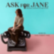 Ask For Jane OST artwork_V5d_score.jpg