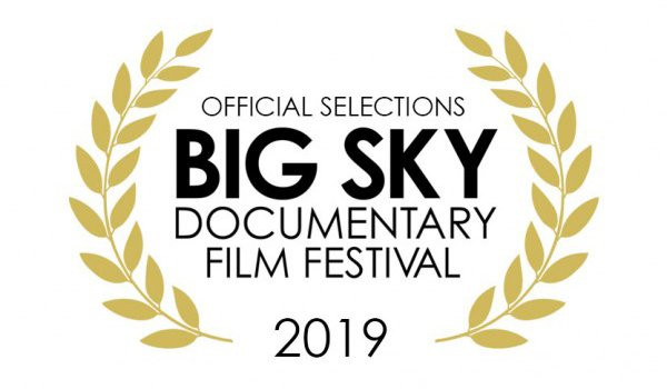 Big Sky Documentary Film Festival 2019