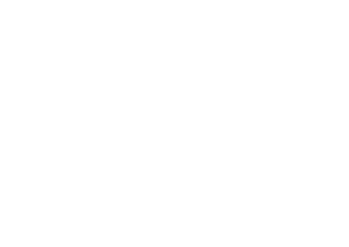 Documentary 'Nial Adams' at Barnes Film Festival