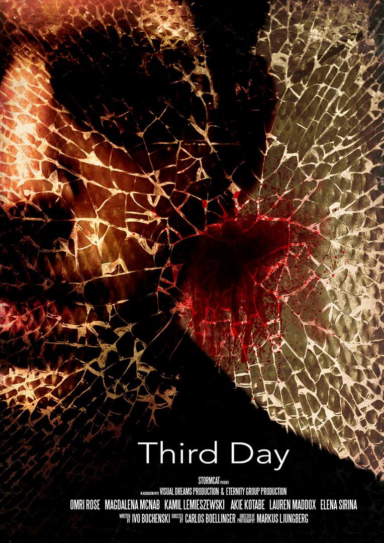 Third Day (2017)