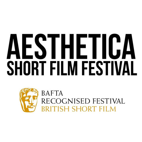 'Six Year Old Fears' selected for BAFTA-recognised Aesthetica Short Film Festival