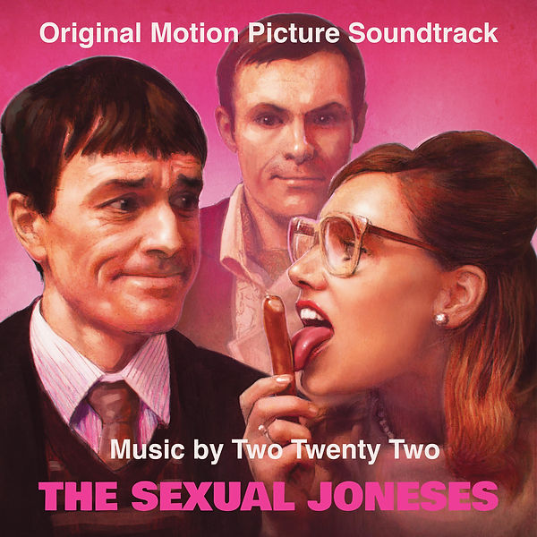 The Sexual Joneses Album Artwork.jpg