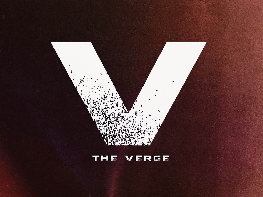 Mark J. Blackman's The Verge film composer