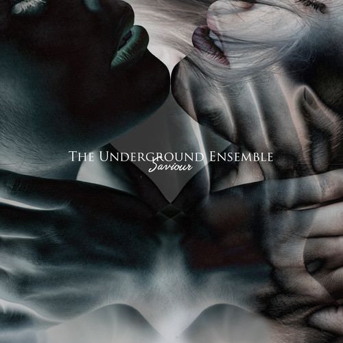 Introducing... The Underground Ensemble