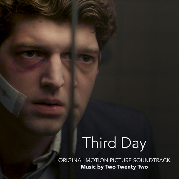 Third Day by Tin Cowboys Productions