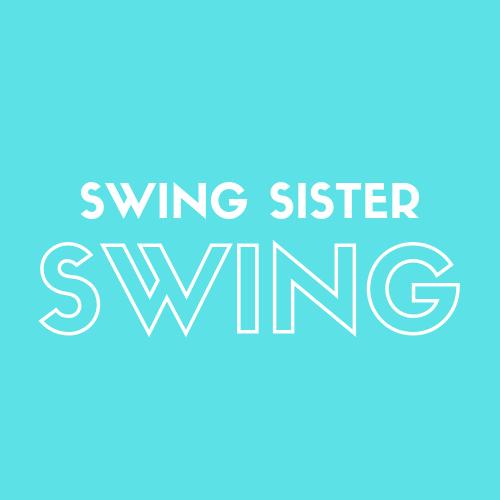 Swing, Sister, Swing: Live Score Crowdfund Campaign