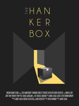 Hankerbox (2020)
