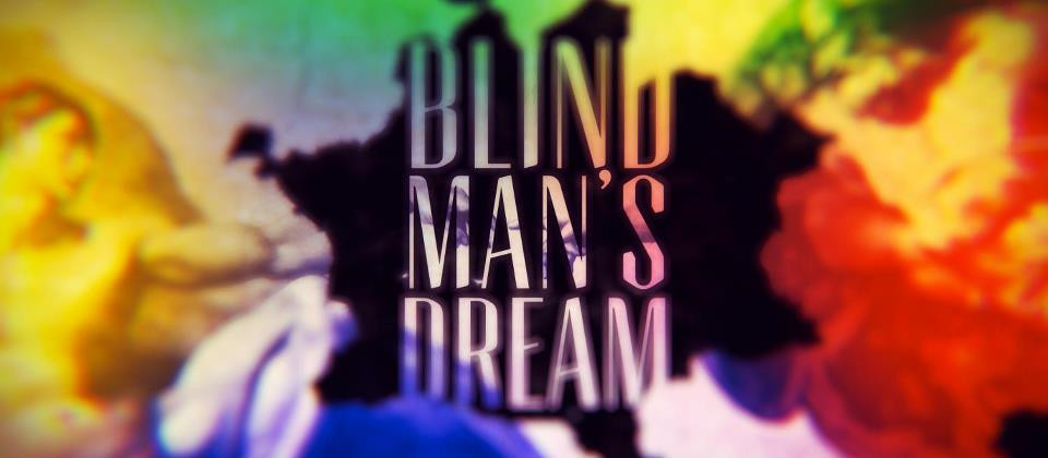 Blind Man's Dream Cannes Court Metrage London film composer