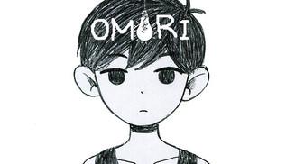 Omori - Review