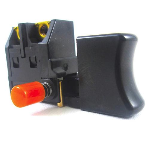 Interruptor p/ serra Makita 4100nh2