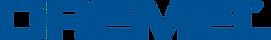 Dremel_logo.svg.png