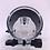Thumbnail: Base Articulada p/ Tupia Makita 3700/3709/3710