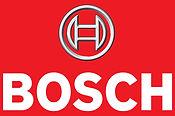 bosch-symbol.jpg